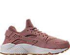 Women's Nike Air Huarache Run SD Running Shoes