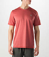 Men's adidas Aeroknit T-Shirt