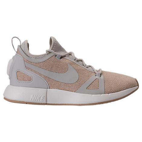 Women's Nike Duel Racer Knit Casual Shoes
