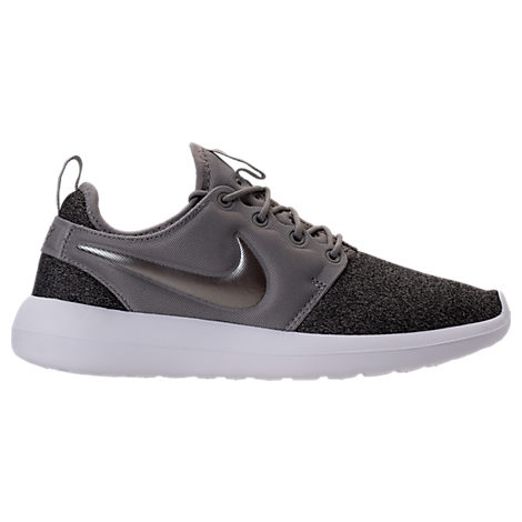 Women's Nike Roshe Two Knit Casual Shoes