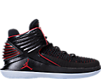 Men's Air Jordan XXXII Basketball Shoes