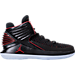 Men's Air Jordan XXXII Basketball Shoes Product Image