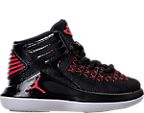 Boys' Toddler Air Jordan XXXII Basketball Shoes
