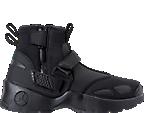 Men's Air Jordan Trunner LX Mid Training Shoes