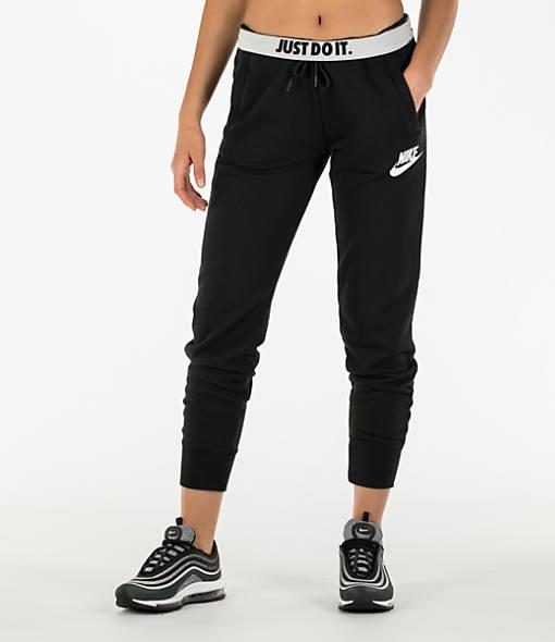 Women's Nike Sportswear Rally Jogger Pants