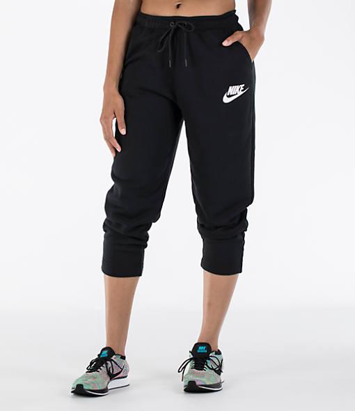 Women's Nike Sportswear Rally Pants