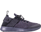 Men's Nike Free RN Commuter Premium 2017 Running Shoes