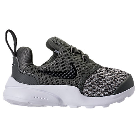 Boys' Toddler Nike Presto Fly SE Casual Shoes
