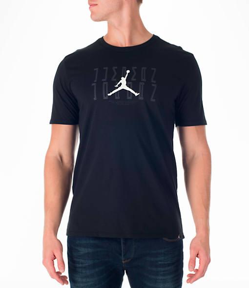 Men's Air Jordan 11 GX2 T-Shirt