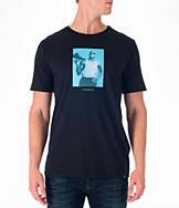 Men's Air Jordan 6 Connection T-Shirt