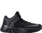 Men's Nike Air Versitile II NBK Basketball Shoes