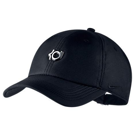 Nike KD H86 AeroBill Adjustable Back Hat