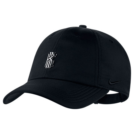 Nike Kyrie H86 AeroBill Adjustable Back Hat