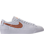 Women's Nike Blazer Low LE Casual Shoes