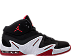 Men's Air Jordan Alpha 3 Percent Training Shoes