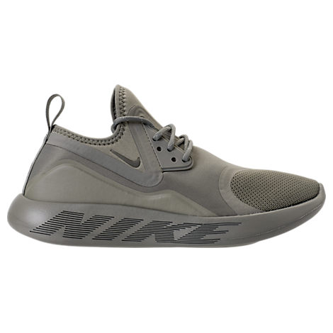 Women's Nike LunarCharge Essential Reflective Casual Shoes