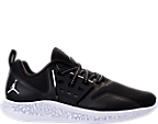 Men's Air Jordan Lunar Grind Training Shoes