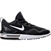 Men's Nike Air Max Fury Running Shoes Product Image