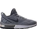 Men's Nike Air Max Fury Running Shoes