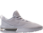 Men's Nike Air Max Fury Running Shoes