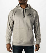Men's adidas Team Issue Hoodie
