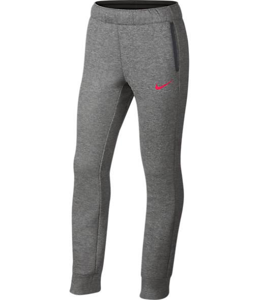 Girls' Nike Therma Training Pants