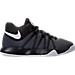 Boys' Preschool Nike KD Trey 5 V Basketball Shoes Product Image