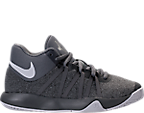 Boys' Preschool Nike KD Trey 5 V Basketball Shoes