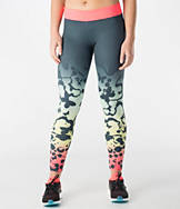 Women's adidas Ultimate Training Tights