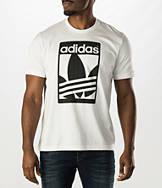 Men's adidas Originals Graphic Street T-Shirt