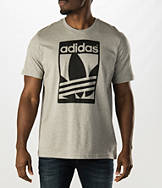 Men's adidas Originals Graphic Street T-Shirt