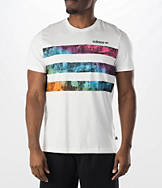 Men's adidas Vibrant City T-Shirt