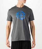 Men's adidas D Rose Logo T-Shirt