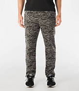 Men's adidas D Rose Hardrock Sweatpants