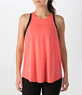 Women's adidas Twenty 4 Seven Training Tank