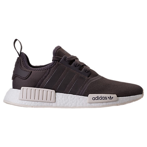 Cheap Adidas NMD_R1 Releasing in More