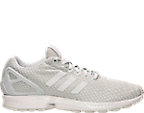 Men's adidas ZX Flux Techfit Casual Shoes