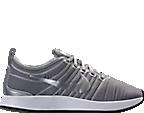 Women's Nike Dualtone Racer Premium Casual Shoes