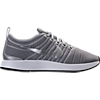 color variant Metallic Silver/Wolf Grey/Black/White