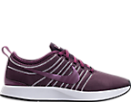 Women's Nike Dualtone Racer Premium Casual Shoes