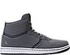 Men's Air Jordan Heritage Off-Court Shoes
