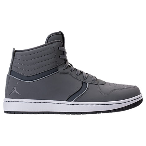 Men's Air Jordan Heritage Off-Court Shoes