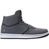 color variant Cool Grey/Dark Grey/White