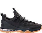 Men's Nike LeBron XIII Low Premium Basketball Shoes