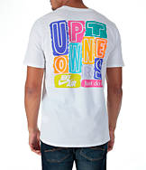 Men's Nike 90's Uptowners T-Shirt