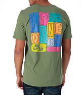 Men's Nike 90's Uptowners T-Shirt