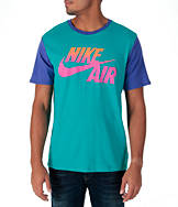 Men's Nike 90's Ringer T-Shirt