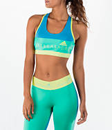 Women's adidas Stella McCartney Stellasport Sports Bra