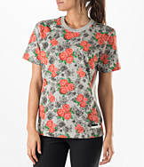 Women's adidas Stellasport Graphic T-Shirt