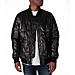 Men's Air Jordan 11 MA-1 Jacket Product Image